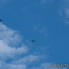 """C-130 flyover on the way to Windsor Locks. <br><span class=""""skyfilename"""" style=""""font-size:14px"""">2018-09-30_skydive_cpi_0355</span>"""