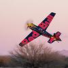 "Kirby Chambliss. <br><span class=""skyfilename"" style=""font-size:14px"">2018-12-28_skydive_sdaz_1559</span>"