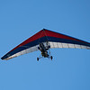 Another ultralight.