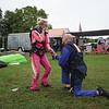 "Down on one knee. <br><span class=""skyfilename"" style=""font-size:14px"">2018-09-23_skydive_cpi_0204</span>"