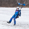 """Touching down in the snow. <br><span class=""""skyfilename"""" style=""""font-size:14px"""">2019-02-03_skydive_cpi_0382</span>"""