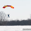 """Eric is gonna have a chilly walk back. <br><span class=""""skyfilename"""" style=""""font-size:14px"""">2018-01-01_skydive_cpi_0091</span>"""