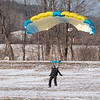 """Rob kicks up a little bit of the remaining snow. <br><span class=""""skyfilename"""" style=""""font-size:14px"""">2019-02-03_skydive_cpi_0812</span>"""