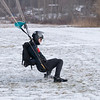 """PJ does some skiing. <br><span class=""""skyfilename"""" style=""""font-size:14px"""">2019-02-03_skydive_cpi_0463</span>"""