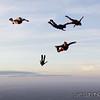 "Breakoff. <br><span class=""skyfilename"" style=""font-size:14px"">2018-09-30_skydive_cpi_0875</span>"