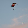 """Will comes in high. <br><span class=""""skyfilename"""" style=""""font-size:14px"""">2018-09-15_skydive_cpi_0674</span>"""