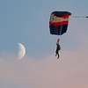 """Will aims straight for the moon. <br><span class=""""skyfilename"""" style=""""font-size:14px"""">2018-09-15_skydive_cpi_0618</span>"""