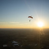 "Beautiful but chilly evening. <br><span class=""skyfilename"" style=""font-size:14px"">2018-12-23_skydive_cpi_0636</span>"