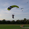 """Monique flares. <br><span class=""""skyfilename"""" style=""""font-size:14px"""">2018-09-30_skydive_cpi_0929</span>"""