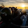 """Sunset climbout. <br><span class=""""skyfilename"""" style=""""font-size:14px"""">2018-09-30_skydive_cpi_0798</span>"""