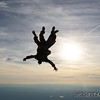 """Jeremy and Dimes exit. <br><span class=""""skyfilename"""" style=""""font-size:14px"""">2018-09-30_skydive_cpi_0640</span>"""