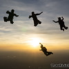 """Jeff sideslides to Monique. <br><span class=""""skyfilename"""" style=""""font-size:14px"""">2018-09-30_skydive_cpi_0805</span>"""