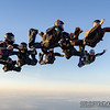 "<span class=""skyfilename"" style=""font-size:14px"">2020-07-17_skydive_cpi_0695</span>"