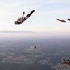 """Philippe tracks by. <br><span class=""""skyfilename"""" style=""""font-size:14px"""">2018-09-30_skydive_cpi_0878</span>"""