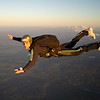 """I think he might be having fun. <br><span class=""""skyfilename"""" style=""""font-size:14px"""">2018-10-13_skydive_cpi_0105</span>"""