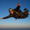 """Luke rolls over one more time. <br><span class=""""skyfilename"""" style=""""font-size:14px"""">2018-10-13_skydive_cpi_0106</span>"""