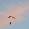 """I had faith in Andrew. <br><span class=""""skyfilename"""" style=""""font-size:14px"""">2018-09-15_skydive_cpi_0648</span>"""