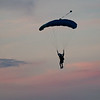 "Jimmy. <br><span class=""skyfilename"" style=""font-size:14px"">2019-07-05_skydive_jumptown_1353</span>"