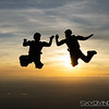 """Taking the first dock on the hill. <br><span class=""""skyfilename"""" style=""""font-size:14px"""">2018-09-30_skydive_cpi_0807</span>"""
