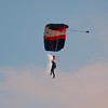 """Will in front of the moon. <br><span class=""""skyfilename"""" style=""""font-size:14px"""">2018-09-15_skydive_cpi_0619</span>"""