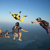 """Flipping to the next point. <br><span class=""""skyfilename"""" style=""""font-size:14px"""">2019-07-13_skydive_cpi_0198</span>"""
