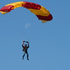 """Zach and the moon. <br><span class=""""skyfilename"""" style=""""font-size:14px"""">2019-05-25_skydive_cpi_0051</span>"""