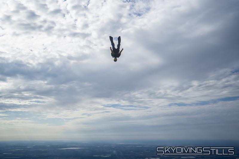 """<span class=""""skyfilename"""" style=""""font-size:14px"""">2019-12-31_skydive_lake_wales_0566</span>"""