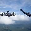 "<span class=""skyfilename"" style=""font-size:14px"">2019-09-15_skydive_raeford_0447</span>"