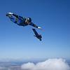 "<br><span class=""skyfilename"" style=""font-size:14px"">2018-09-10_skydive_csc_0726</span>"