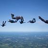 "<span class=""skyfilename"" style=""font-size:14px"">2021-07-31_skydive_cpi_0724</span>"