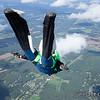 "Breakoff. <br><span class=""skyfilename"" style=""font-size:14px"">2018-09-29_skydive_cpi_0534</span>"