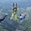 "Yoink! <br><span class=""skyfilename"" style=""font-size:14px"">2018-09-01_skydive_cpi_0212</span>"