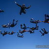 """Outer wave breaks off. <br><span class=""""skyfilename"""" style=""""font-size:14px"""">2018-09-10_skydive_csc_1123</span>"""