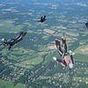 "<span class=""skyfilename"" style=""font-size:14px"">2021-07-31_skydive_cpi_0726</span>"