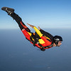 """Perfect delta track. <br><span class=""""skyfilename"""" style=""""font-size:14px"""">2018-08-24_skydive_cpi_0042</span>"""