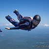 """Rhi Rhi didn't expect to see me. <br><span class=""""skyfilename"""" style=""""font-size:14px"""">2018-09-03_skydive_cpi_1474</span>"""