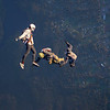 """Tracking jump exit. <br><span class=""""skyfilename"""" style=""""font-size:14px"""">2018-10-13_skydive_cpi_0047</span>"""