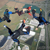 """The base breaks off. <br><span class=""""skyfilename"""" style=""""font-size:14px"""">2018-09-10_skydive_csc_1130</span>"""