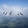 "<span class=""skyfilename"" style=""font-size:14px"">2021-07-30_skydive_cpi_0103</span>"