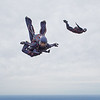 """Ethan aims for me. <br><span class=""""skyfilename"""" style=""""font-size:14px"""">2018-09-23_skydive_cpi_0351</span>"""