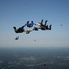 """<br><span class=""""skyfilename"""" style=""""font-size:14px"""">2019-08-02_skydive_pepperell_0970</span>"""