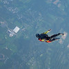 """He's got some speed! <br><span class=""""skyfilename"""" style=""""font-size:14px"""">2018-08-24_skydive_cpi_0025</span>"""