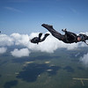 "<span class=""skyfilename"" style=""font-size:14px"">2019-09-15_skydive_raeford_0305</span>"