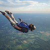 """Jumping with Cody. <br><span class=""""skyfilename"""" style=""""font-size:14px"""">2019-08-11_skydive_cpi_1647</span>"""