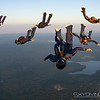 "<span class=""skyfilename"" style=""font-size:14px"">2020-07-17_skydive_cpi_0723</span>"