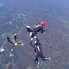 Video of Fork Hunts jump 2.
