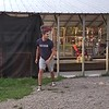 """Slow motion video of Ethan. <br><span class=""""vidfilename"""" style=""""font-size:14px"""">20190809_192334</span><br><span class=""""musiccredit"""" style=""""font-size:14px"""">None</span>"""