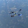 """Video of 32-way jump 5. <br><span class=""""vidfilename"""" style=""""font-size:14px"""">2019-08-02_video_jump_5</span><br><span class=""""musiccredit"""" style=""""font-size:14px"""">Wind noise. Mute the volume.</span>"""