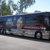 Bret Michaels tour bus (ps)