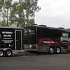 Bret Michaels tour bus (ps rear)